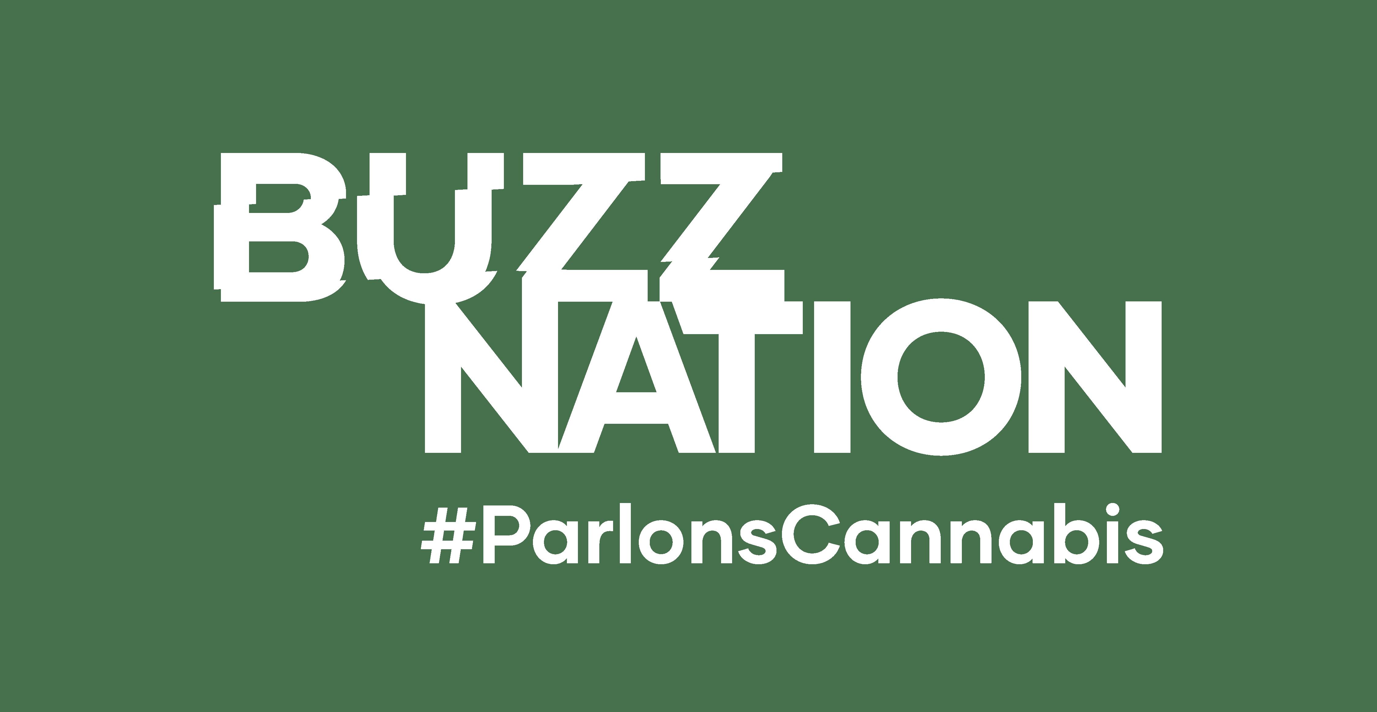 BuzzNation